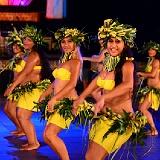 Hura Tahiti Nui_DSC_4374