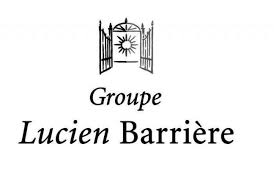 barriere