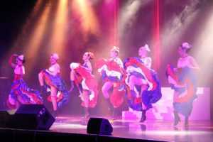 french cancan 2