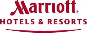 logo mariott