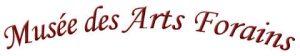 musee arts forains